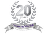 Prospect Estate Agency, Warfield