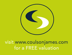 Get brand editions for Coulson James, Leigh on Sea