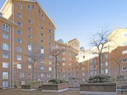 Flat for sale in Poseidon Court...