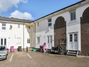 2 bed Terraced home for sale in Francis Close...