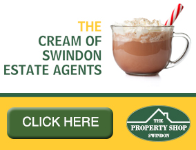 Get brand editions for The Property Shop, Swindon