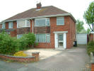 semi detached home to rent in Eastern Avenue...