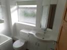 Bathroom (alterna...