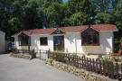 Park Home for sale in Mawgan