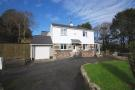 Detached property for sale in Helston