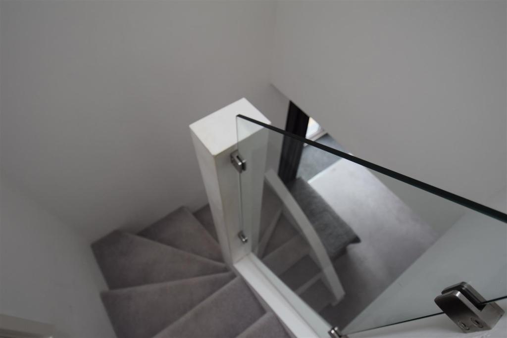 Vebra Stairs.JPG