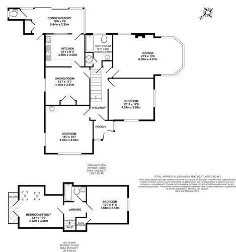 FLOORPLAN WEB.JPG