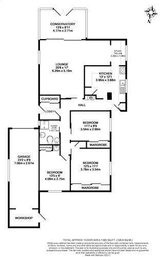 12TrenethickCloseTR138LQ floorplan-web.jpg