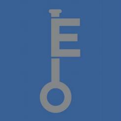 Ellenbrook Estates, Manchesterbranch details