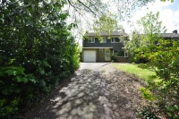 Detached home for sale in Warren Road, Chelsfield...