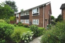 2 bed Flat in Hilda Vale Close...