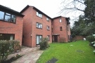 Farnborough Common Retirement Property for sale