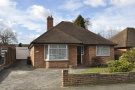 Photo of Kemble Drive, Bromley, Kent