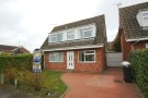 2 bed Detached property to rent in Downsway, Springfield...