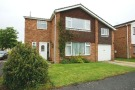 5 bed Detached home for sale in Chestnut Avenue...