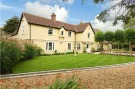 4 bedroom Detached house for sale in High Roding, Dunmow...