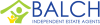 Balch Estate Agents, Chelmsford logo