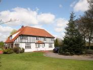 5 bed Detached house for sale in Sporhams Lane, Danbury...