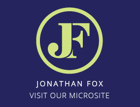 Get brand editions for Jonathan Fox Estate Agents, Breaston