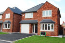 4 bedroom Detached property for sale in AMELIA CLOSE...
