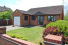3 bedroom Detached home for sale in WOODLAND AVENUE...