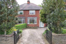 3 bedroom semi detached house for sale in LONGMOOR LANE, BREASTON...