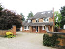 5 bedroom Detached home in LONG LANE, ATTENBOROUGH...