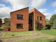 Studio flat in Bridge Piece, Northfield