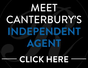 Get brand editions for Regal Estates, Canterbury - Lettings