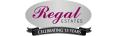 Regal Estates, Canterbury - Lettings