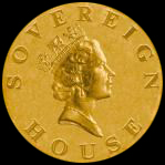 Sovereign House Estates, Victoria Park - Lettings