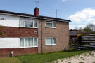 Ground Flat for sale in Woodlands, Overton, RG25