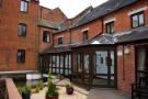 2 bed Retirement Property in Town Mill Overton, RG25