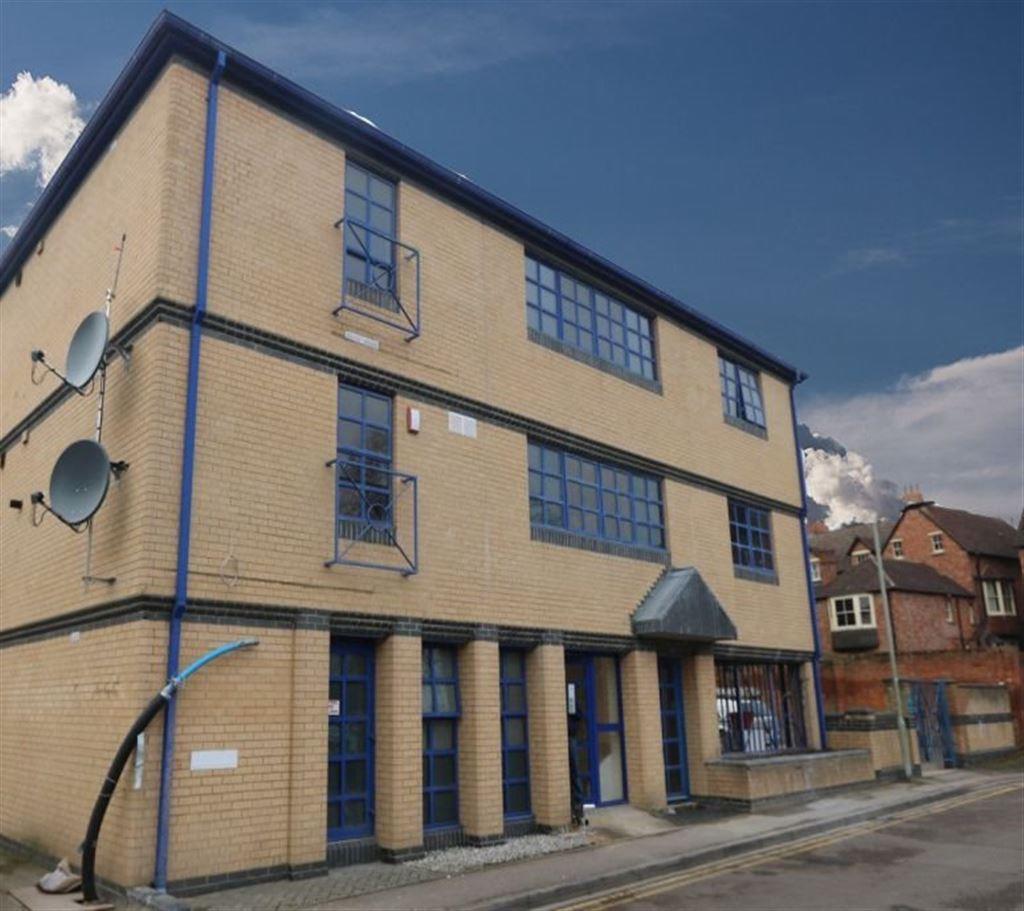 2 Bedroom Flat To Rent In Bedford 28 Images 2 Bedroom Flat To Rent In Crowe Road Bedford