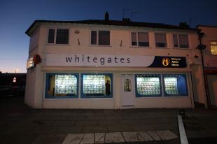 Whitegates, West Derbybranch details