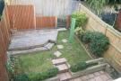 Garden Alternate