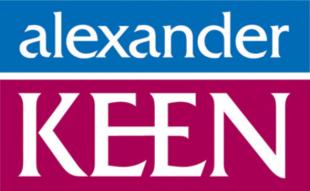 Alexander Keen, Chandlers Fordbranch details