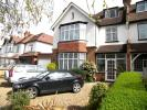 6 bed semi detached house in Gerard Road, Harrow