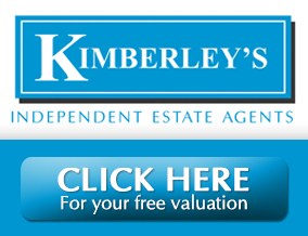 Get brand editions for Kimberley's Independent Estate Agents, Falmouth