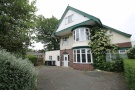7 bedroom Detached home for sale in Redstone Farm Road...