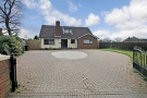 Dark Lane Detached Bungalow for sale