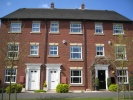 Rumbush Lane Town House for sale