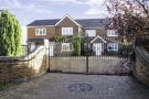 6 bed Detached home in Malthouse Lane...