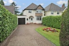 3 bed Detached property for sale in Norton Lane, Wythall...