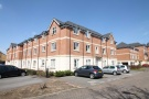 Apartment to rent in Collingtree Court...