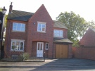Photo of Whitchurch Lane, Dickens Heath, Solihull