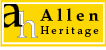 Allen Heritage, West Wickham
