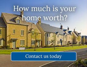 Get brand editions for Richard James Estate Agents, Wellingborough