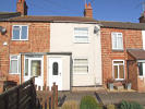 2 bed Terraced property for sale in Sharwood Terrace...