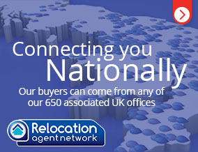 Get brand editions for Richard James Estate Agents, Irthlingborough